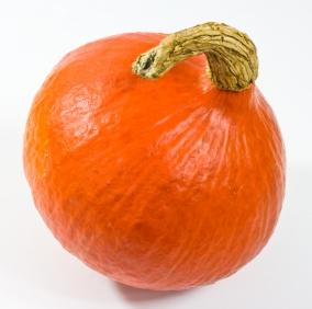 Kurbis, pumpkin