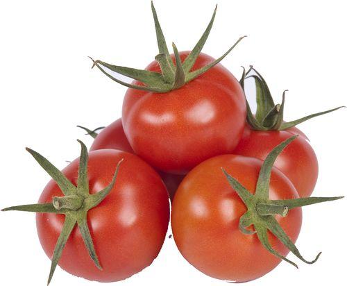 Insel-Perle Tomaten